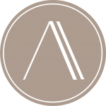 AAURA DENTAL Footer logo