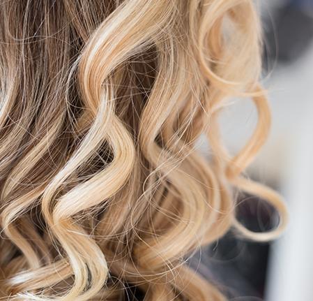 AAURA Hair