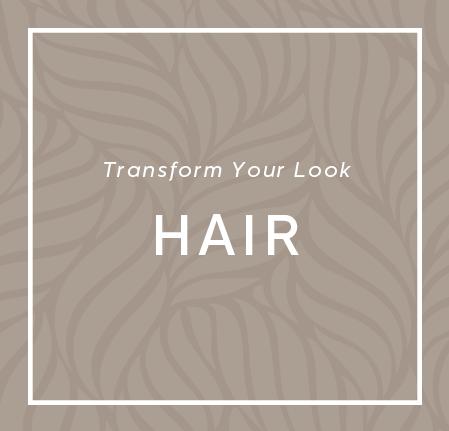 AAURA Hair 2