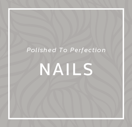 AAURA Nails 2