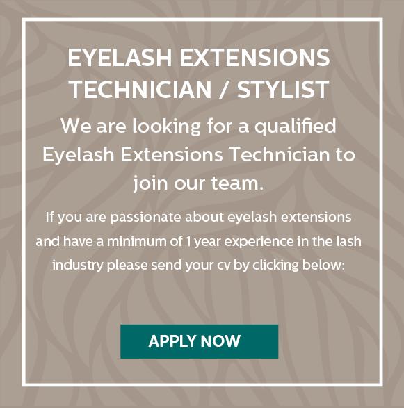 Eyeleash Technician